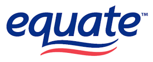 Picture for manufacturer Equate