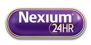 Picture for manufacturer Nexium