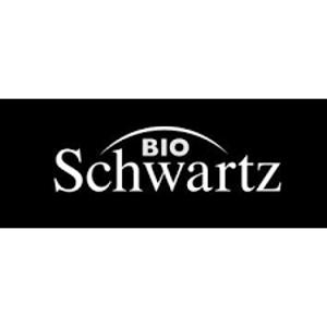 Picture for manufacturer BioSchwartz
