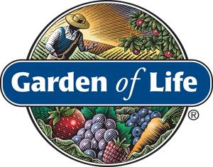 Picture for manufacturer Garden Of Life