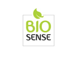 Picture for manufacturer Bio Sense