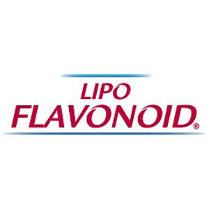 Picture for manufacturer Lipo-Flavonoid