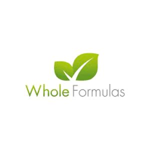 Picture for manufacturer Whole Formulas