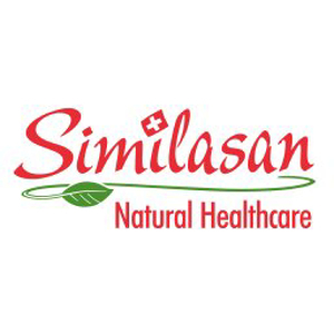 Picture for manufacturer Similasan