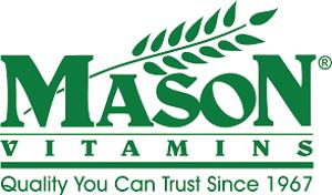 Picture for manufacturer Mason Vitamins