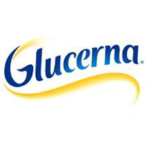 Picture for manufacturer Glucerna