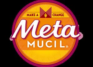 Picture for manufacturer Metamucil