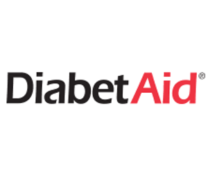Picture for manufacturer DiabetAid