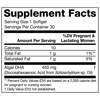 Picture of Spring Valley Prenatal Algal DHA Softgels 450 mg 30 Count