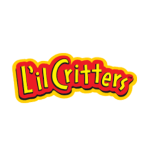 Picture for manufacturer L'il Critters