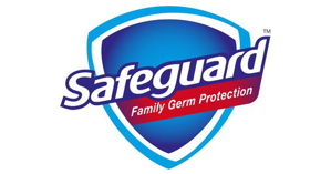 Picture for manufacturer Safeguard