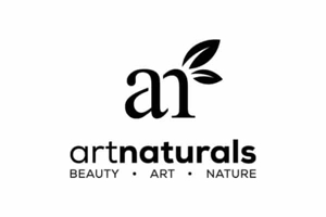 Picture for manufacturer ArtNaturals