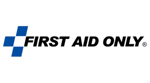 Picture for manufacturer First Aid Only