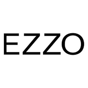 Picture for manufacturer Ezzo