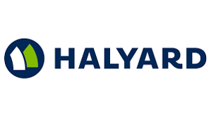 Picture for manufacturer Halyard