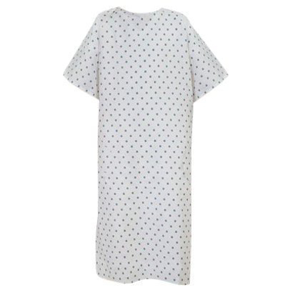 Hospital Gown Wholesale Medical Gowns