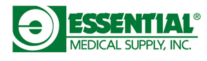 Picture for manufacturer Essential Medical Supply