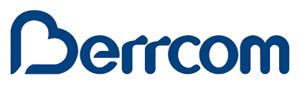 Picture for manufacturer BERRCOM