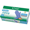 Picture of Curad Durable Nitrile Exam Gloves Small 600 ct