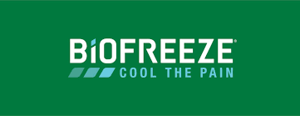 Picture for manufacturer BIOFREEZE