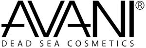 Picture for manufacturer AVANI Dead Sea Cosmetics
