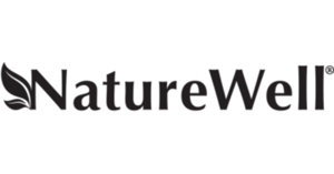 Picture for manufacturer Nature Well