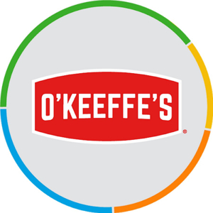 Picture for manufacturer O'Keeffe's