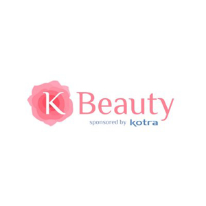 Picture for manufacturer K-Beauty