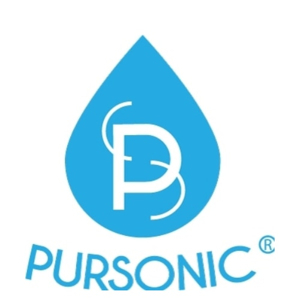 Picture for manufacturer Pursonic