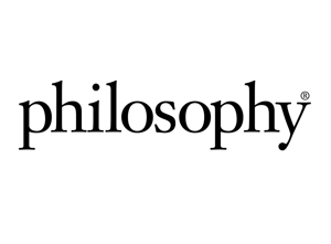 Picture for manufacturer Philosophy