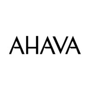 Picture for manufacturer Ahava