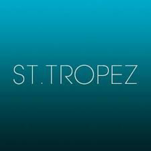 Picture for manufacturer St. Tropez