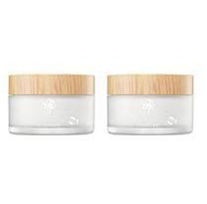 Rootree Cryptherapy K-Beauty Renewing Cream (2 pk.)