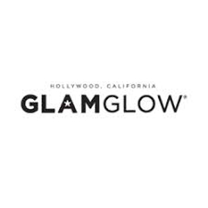 Picture for manufacturer GLAMGLOW