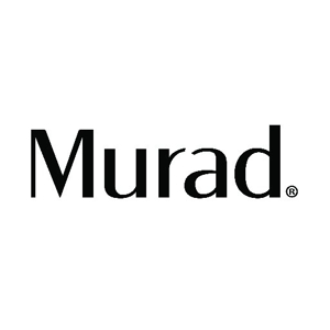 Picture for manufacturer Murad