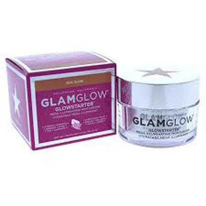 GLAMGLOW Glowstarter Mega Illuminating Moisturizer 1.7 oz.