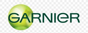 Picture for manufacturer Garnier