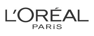 Picture for manufacturer L'Oreal Paris