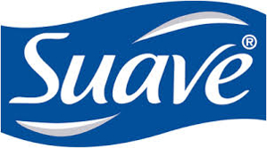 Picture for manufacturer Suave