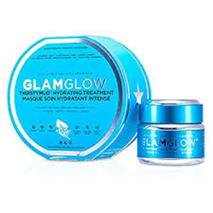 GLAMGLOW Thirstymud Hydrating Treatment 1.7 oz.