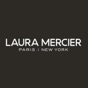 Picture for manufacturer Laura Mercier