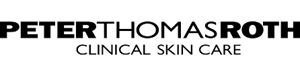 Picture for manufacturer Peter Thomas Roth