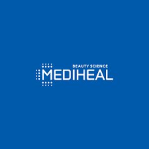 Picture for manufacturer Mediheal