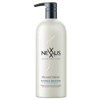 Nexxus Humectress Conditioner 44 oz. pump