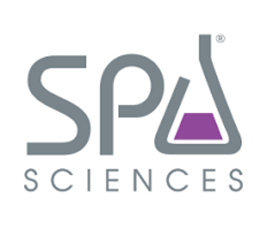 Picture for manufacturer Spa Sciences