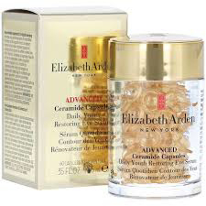 Elizabeth Arden Advanced Ceramide Capsules Daily Youth