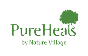 Picture for manufacturer Pure Heals