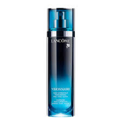 Lancome Visionnaire Advanced Skin Corrector 1 oz.