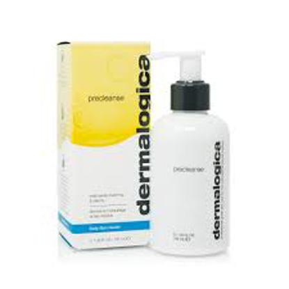 Dermalogica Precleanse 5.1 oz.