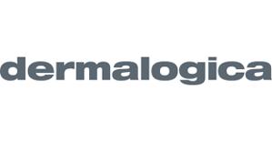 Picture for manufacturer Dermalogica